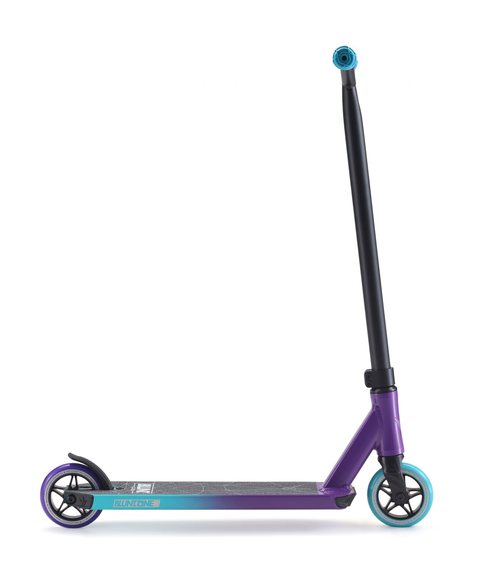 Trottinette Freestyle Blunt One S3