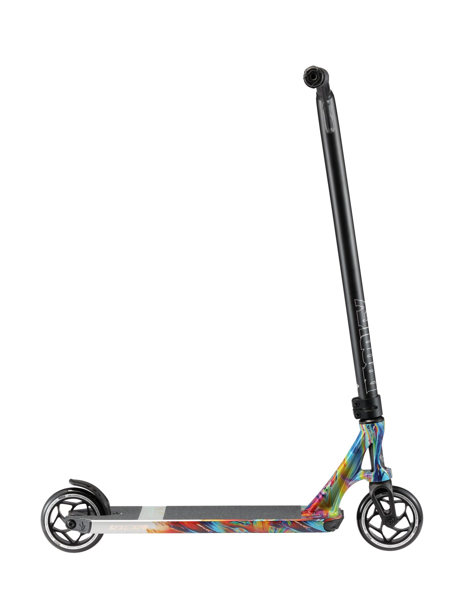 Trottinette Freestyle Blunt Prodigy S8